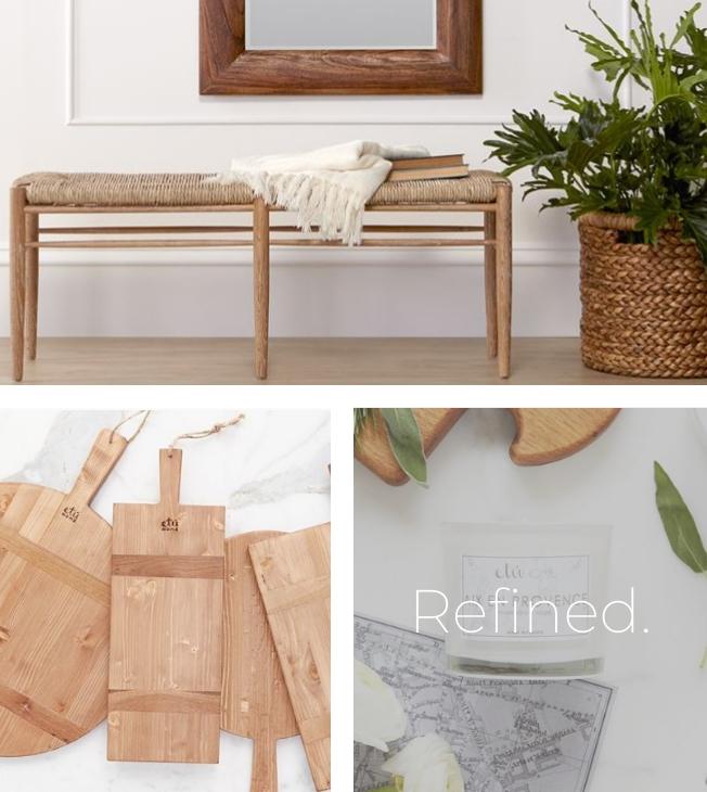 Sugarwood Interiors